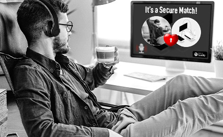 Secure DIA podcast.
